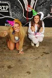 Halloween Animal Costumes Adults 25 Party Animal Costume Ideas Animal Costumes