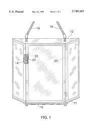 patent us5749183 bay or bow window support system google patents