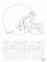 football printable coloring pages new england patriots coloring page coloring home