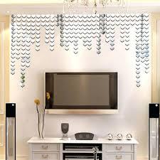 articles with mirror wall tiles for living room tag mirror wall mirror wall tiles for living room mirror wall tiles wickes mirror wall tiles for bathroom 115
