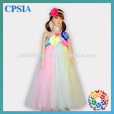 birthday dress for baby white glitter dress for 5 years