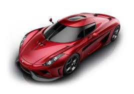 koenigsegg tron koenigsegg regera revealed in geneva and its outputs are
