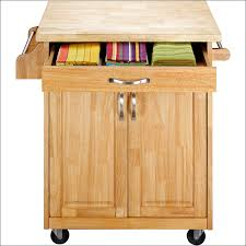 kitchen island cart with seating kitchen rolling kitchen island cart small kitchen island with