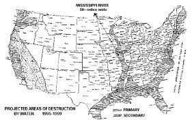 map us navy future navy map debunked leaked us navy map new madrid submerged