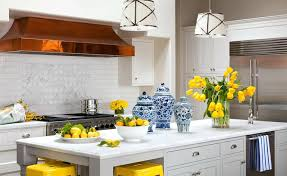 yellow and blue kitchen ideas yellow and blue kitchen decor lovely yellow kitchens and white