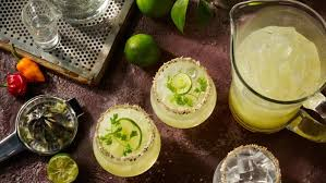 what can you mix with patron tequila reference com