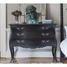 Small Bedroom Dressers Chests Bedroom Furniture Small Bedroom Dresser Wide Dresser Low Dresser