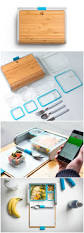 desk gadget things awesome cool desk gadgets 9gag just for fun