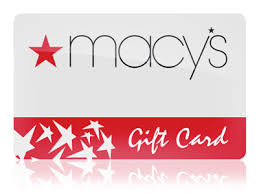 sell my gift card online sell my gift cards in