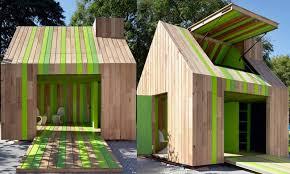 Australian Backyard Ideas Kid Friendly Backyard Ideas Get Your Outside