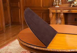 original factory direct table pads original factory direct table pads home decorating ideas