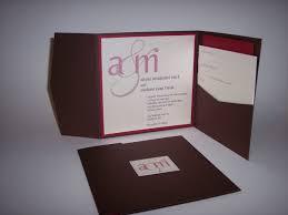 nice custom made wedding invitations online buy wholesale custom