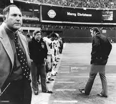 john madden pictures getty images