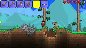 Terraria Map Download Download Softonic