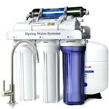 kitchen sink water filter best water filter for kitchenaid