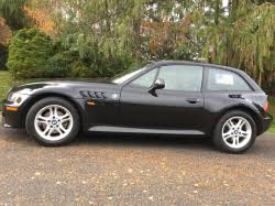 bmw z3 wagon coupe purgatory z3 coupe buyers guide
