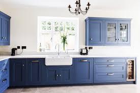 Blue Kitchen Design Interior Design Trends For 2016 Burlanes Interiors Kent And Essex