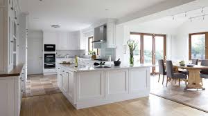 Kitchen Design Ireland Our Spectacular Tinryland Collection Kitchens Are Custom Designed