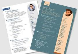 Infographic Resume Template Infographic Resume Templates Word Excel Samples