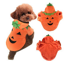 Ghost Dog Halloween Costumes Buy Wholesale Pets Halloween Costumes China Pets