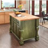 kitchen islands kitchen carts kitchen islands work tables and butcher blocks