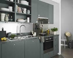 idee cuisine design awesome idee cuisine surface 3 petites cuisines leroy