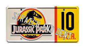 jeep wrangler logo transparent scratch u0026 dent sale jurassic park 10 jeep wrangler sahara jp