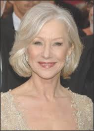 short hairstyles for women over 60 years old 4 jpg hair x