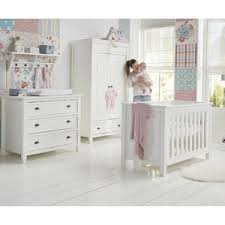 chambre bébé pas cher aubert chambre marbella chambres classiques aubert