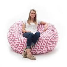 cheap foam bean bag sofa find foam bean bag sofa deals on line at