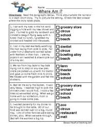 free worksheets picture analogy worksheets free math