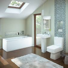 Contemporary Bathroom Suites - 15 best bathroom suites images on pinterest bathrooms suites