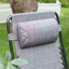 Fully Reclining Beach Chair Beach Chair Buying Guide Hayneedle Com