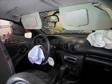 1998 Chevy Cavalier Interior Sun Visors For Chevrolet Cavalier Ebay