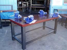 custom made indoor outdoor furniture perth mine sites heavy duty