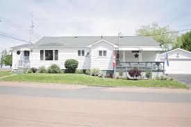 pugwash real estate homes for sale homeworksrealty ca