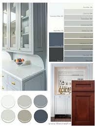 best kitchen cabinet paint home depot info on oak filing cabinet ikea oakkitchencabinets