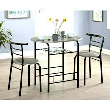 small kitchen table ideas breakfast table for two small breakfast table small kitchen table