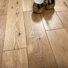 20mm engineered wood flooring 20mm engineered oak flooring