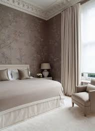 amazing wallpaper master bedroom ideas inspiration bedroom