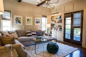 award winning eco elegant interior design eco elegant interiors