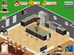 design this home game free download for pc 3d home design games free download picture ideas references