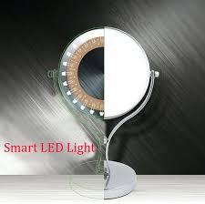 the makeup light pro discount circle light makeup mirror kenhbannhadat com