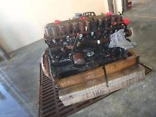 2000 jeep grand 4 0 engine for sale complete engines for jeep grand ebay