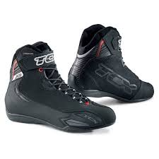 tcx boots motocross tcx x square sport waterproof boots fortnine canada