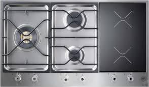 Gas Cooktops Canada Seaked Burner Gas Cooktops U S U0026 Canada Prizeappliances Com