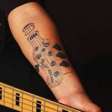 tattoo music dj buscar con google inspiración en tattos