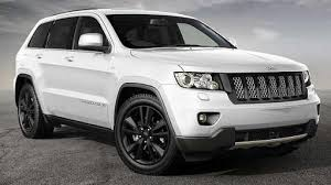 jeep suv 2016 black 17 best images about cars car tips on pinterest cars vinyl decals