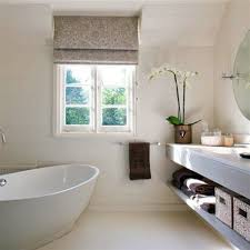 bathroom blinds ideas best 25 bathroom blinds ideas on kitchen window