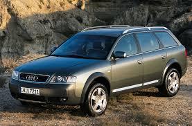 2003 audi allroad 2 7 t specs audi 2004 audi a6 2 7 t quattro specs 19s 20s car and autos